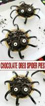 244 best halloween images on pinterest halloween recipe