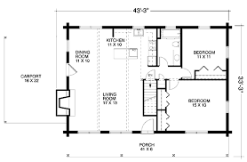 home design blueprints home design blueprint mesmerizing home design blueprint home