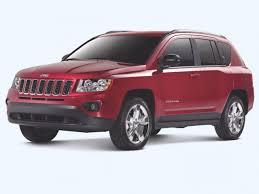 jeep compass problems 2013 jeep compass problems mechanic advisor