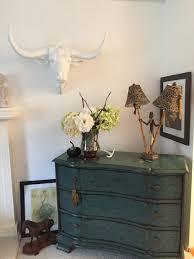 eccentric home decor interior decor home tour carole u0027s white house u2014 house lust
