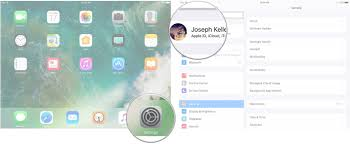 how to get the icloud drive or files app on iphone and ipad imore