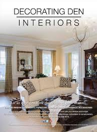 starting an interior design business unique picture astonishing starting your own interior design