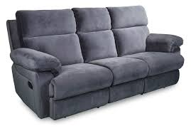 Fabric Recliner Sofa Recliner Sofa Turin Brisbane Gold Coast Devlin Lounges
