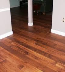 ivc supreme sheet vinyl flooring virginia 985 13 2 menards for