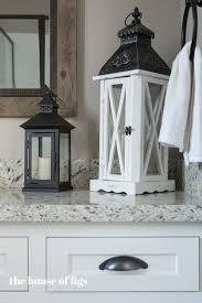 Farmhouse Bathroom Ideas by Farmhouse Bathroom Colors U2013 Laptoptablets Us