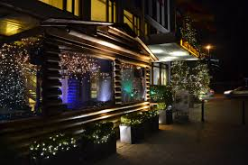 2 reasons we u0027re spending christmas in a hotel melia dusseldorf