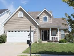neumann homes floor plans arbors of rockwood forest mcbride u0026 son homes new homes in