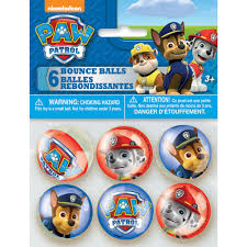 party city brampton halloween costumes paw patrol party supplies