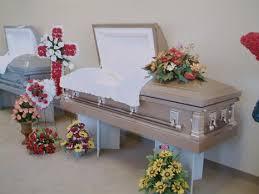discount caskets conyers discount caskets conyers ga floral arrangements