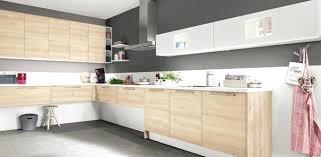 cuisine couleur bois cuisine couleur bois en plan de travail noir oldnedvigimost info