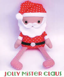 sewing patterns christmas elf 9 cutest christmas elf sewing patterns christmas sewing elves and