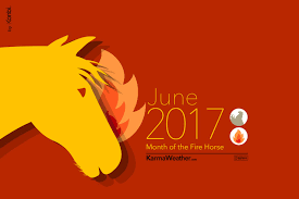 2017 horoscope predictions june 2017 daily chinese horoscope 2017 month of the horse u0027s