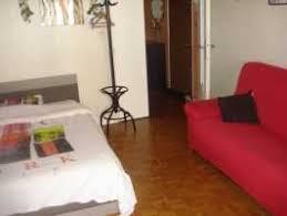 chambre a louer 92 logement intergénérationnel colocation 40 nanterre