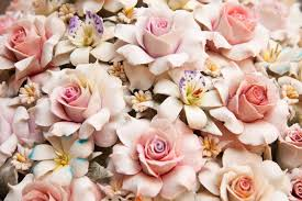 capodimonte roses capodimonte s finest the tradition of neapolitan porcelain
