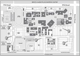 map of santa santa cus map