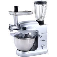 cuisine multifonction thermomix cuisine professionnel cuisine pro heavy duty kitchenaid