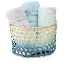 Ross Dress For Less Home Decor Look What I Found At Ross Ross Pinterest Woven Storage