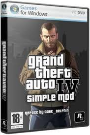 download pc games gta 4 full version free gta vice city windows game pc softwares download pinterest gta