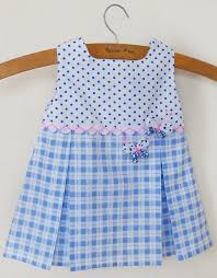 pattern dress baby girl small dreamfactory free sewing tutorial and pattern dutch baby