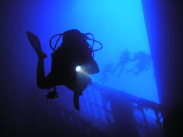 blog archive scuba diving checklists wreck diving