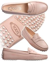 ugg womens driving shoes tods shoes for would these in cognac all my