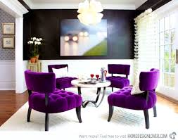 Free Kitchen Design Home Visit by Bathroom Prepossessing Gray And White Kitchen Designs Astounding