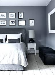dark grey bedroom dark gray bedroom ideas trafficsafety club