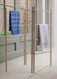 Jml Clothes Dryer Best Collections Of Dry Clothes Without Dryer All Can Download