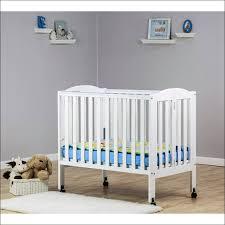 Baby Boy Bedding Themes Bedroom Wonderful Purple Crib Bedding Baby Boy Bedding Sets For