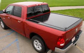 dodge truck beds truck tonneaus and truck bed covers truck bed covers