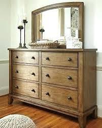furniture bedroom dressers bedroom dressers joomla planet