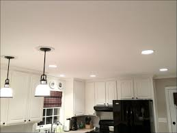 3 inch recessed lighting kitchen 3 inch recessed lighting led recessed lighting fixtures