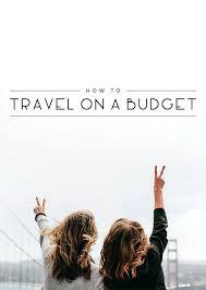 Massachusetts travel hacks images 369 best budget travel images travel tips travel jpg