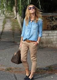 Light Colored Jeans Does A Black Shirt Match With Light Brown Jeans And Black Shoes
