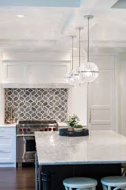 Kitchen Island With Pendant Lights by Affordable Pendant Lighting Affordable Pendant Lighting 6