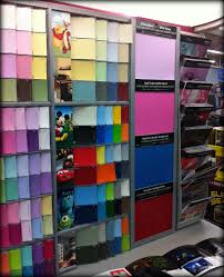 disney paint colors walmart pictures on awesome disney paint