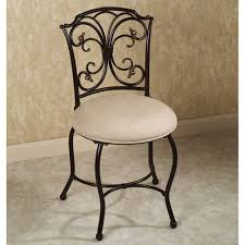 vanity chairs for bedroom bedroom vanity chair with back ideas also incredible seat chairs and