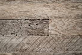 37 best whitewashed images on reclaimed whitewash barnwood plankwood