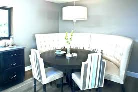 l shaped kitchen table l shaped dining table musho me