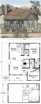 basement home floor plans floor plan micro floor screened basement house ground cottage open