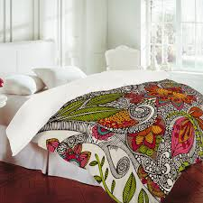 fancy colorful duvet covers king 14 on best duvet covers with