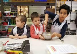cours cuisine chalon sur saone edition de chalon saône et loire les cours de cuisine en images