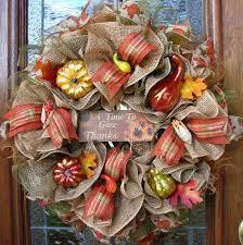 les 137 meilleures images du tableau thanksgiving mesh wreaths sur