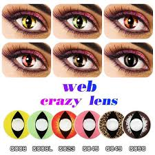 toric colored contacts magic eye contacts cheap halloween