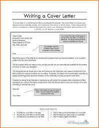write resume how to write a cover letter sop proposal how to write a cover letter example writing