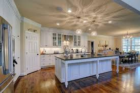 kitchen island posts designing your kitchen island niblock homes