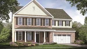 legacy homes floor plans kepler floor plan in austin u0027s creek at palisades legacy