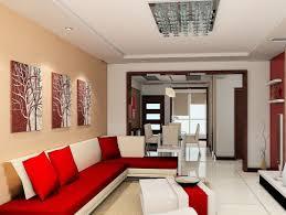 stunning red sofa living room gallery house design interior