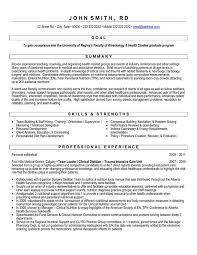Graduate Application Resume Grad Resume Template Examples Of Graduate Resumes