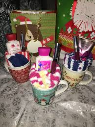 cheap housewarming gifts diy gift baskets basket ideas gift and birthdays